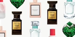 best light clean smelling perfume 16 best spring perfumes floral scents and fragrances for spring 2018