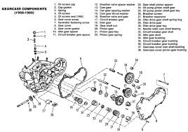 harley engine parts diagram harley wiring diagrams instruction