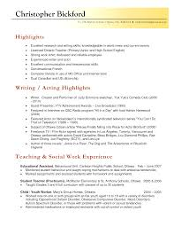 1221 best infographic visual resumes high science teacher resume samples science resume