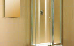 shower corner shower enclosures wonderful corner shower stalls
