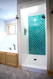 bathroom ideas blue blue and white tile bathroom ideas large size of home bathroom ideas