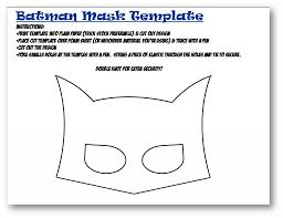 halloween mask printable templates this post brought to you by bakery crafts all opinions are 100