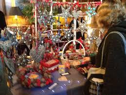 mapledurham christmas craft and gift fair u2014 mapledurham estate