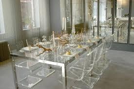 15 modern thanksgiving tablescape ideas 212 concept modern living