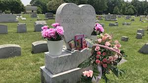 Jane Mansfield Jayne Mansfield Remembered In Northampton County Wnep Com