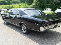 1967 pontiac gto for sale 1921299 hemmings motor news