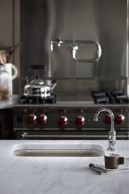 kohler evoke kitchen faucet 30 best farmhouse neutral kitchen images on pinterest neutral
