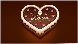love cake wallpaper happy birthday my love cake wallpaper love