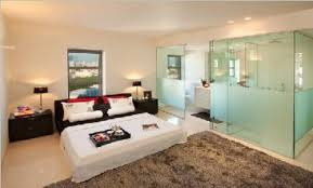 Bathroom Glass Entry Door Designs Bathroom Shower Door Ideas - Bathroom glass designs