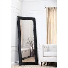 Mirrored Tall Bathroom Cabinet - interiors magnificent tall mirrored chest tall mirror walmart