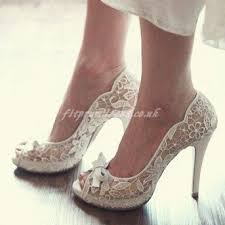 wedding shoes korea beautiful wedding shoes would look great with a lace dress