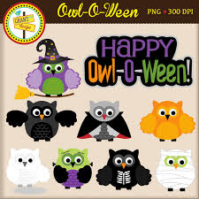 happy halloween clipart cute halloween witch clipart collection clipart halloween free