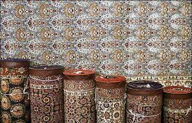 rugs from iran rugs carpets iran eying one billion
