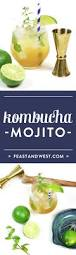 200 best images about cheers on pinterest mojito sangria and