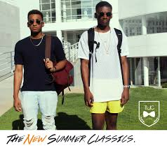 the new mens summer classics the urban gentleman men u0027s