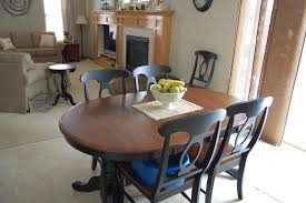 Cheap Kitchen Chairs by Cheap Kitchen Furniture To Beautify The Kitchen Design U2013 Home