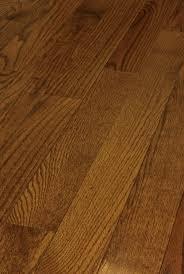 Laminate Flooring Overstock 15 Best Laminate Images On Pinterest Laminate Flooring Flooring