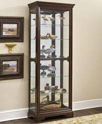 pulaski curio cabinet costco pulaski corner curio cabinet 20205 20852 keepsakes mt4hservice org