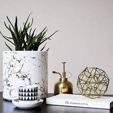 interior accessories for home modern affordable home decor modern home accessories cb2