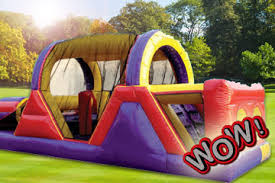 bounce house u0026 party rentals woweventrentals com san antonio tx