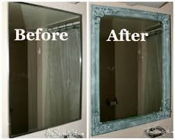 Mirrored Medicine Cabinet Doors Medicine Cabinet Mirror Replacement House Decorations