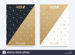 cover report template modern vector template for brochure leaflet flyer cover modern vector template for brochure leaflet flyer cover booklet magazine or annual report golden presentation book layout