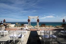 mexico wedding venues how to plan a destination wedding in mexico