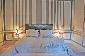 chambre d hote luxe drome chambre d hote luxe drome beautiful mieux qu un h tel luxe hd