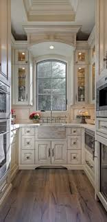 galley kitchen ideas tips to maximize galley kitchen space allstateloghomes