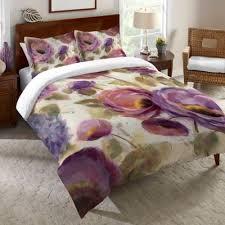 Duvet Cover Lavender Buy Purple Duvet Covers From Bed Bath U0026 Beyond