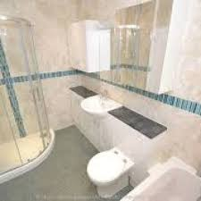 download bathroom designers and fitters gurdjieffouspensky com
