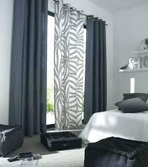 rideaux fenetre cuisine intérieur de la maison voilage de cuisine rideaux stores rideau