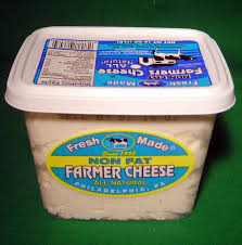 Friendship Cottage Cheese Nutrition by Farmer Cheese Alchetron The Free Social Encyclopedia