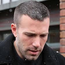 coupe cheveux homme court coiffure homme dégradé coupe de cheveux court homme
