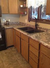 Laminate Colors For Countertops - wilsonart laminate countertops kitchen cabinets idea projects