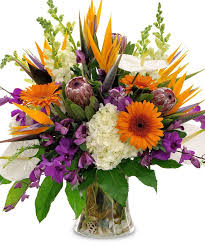 flowers delivery gardena flower delivery flower delivery gardena same day flower