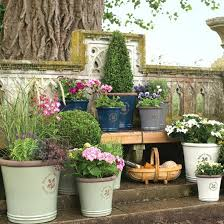 frost proof garden pots by freeze proof outdoor planters u2013 piccha