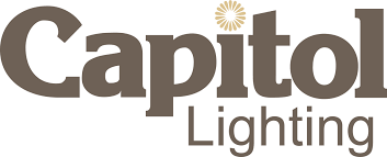 7 Capitol Lighting Coupons Promo Codes Available May 30 2018