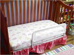 Babi Italia Convertible Crib Bed Rails Convertible Crib Bed Rails Cool Evolur On Me Evolur