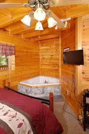 sweet dreams white oak estates 368 luxury cedar chalet in