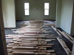 hardwood flooring installation prep reno tahoe nv