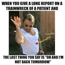 Nurse Meme Funny - nurse meme funny nanoict