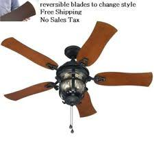 flush mount outdoor ceiling fan flush mount outdoor ceiling fan ebay