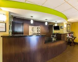 Comfort Inn Cleveland Tennessee Comfort Inn Hotels In Cleveland Tn By Choice Hotels