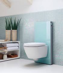 modern toilet design 65 home decorating designs