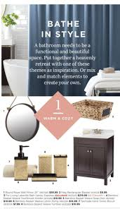 Canadian Tire Bathroom Vanity 27 Best Canadian Tire Images On Pinterest Canadian Tire Canvas