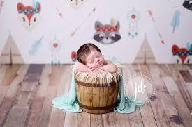 siège social autour de bébé photographe de bébé en ile de et en région parisienne autour