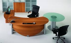 achat mobilier de bureau vente mobilier guadeloupe bureau collectivités scolaire vadex