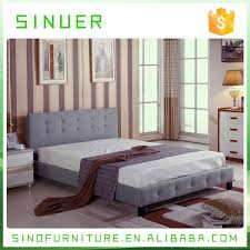 plywood double bed designs plywood double bed designs suppliers