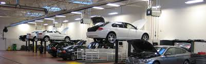 lexus toyota repair service center bmw specialist bmw mechanic bmw repair service center san antonio